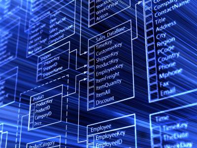 database manegment sql كتاب آموزش مديريت بانك اطلاعاتي