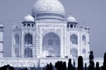 color-taj-sample-colorize