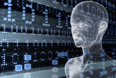 artificial intelligence11 پروژه کشیش و آدمخوار به زبان پرولوگ