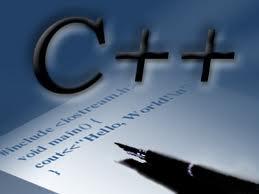 پروژه به زبان c++