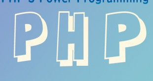 PHP 5 Power