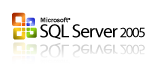 SQLServer_2005_logo[1]