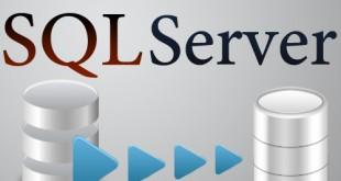 اموزش تصویری SQL