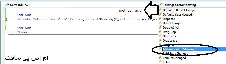 method_name