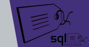 کار با SQL Dependency