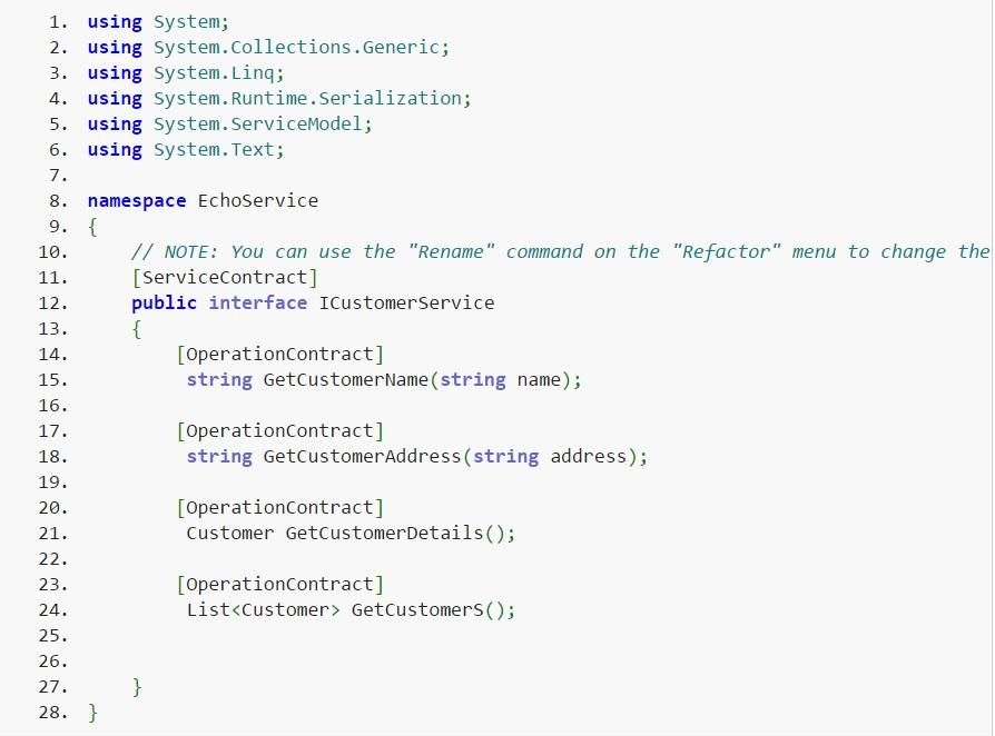 WCF_Code2