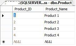 گزارش گیری در ASP.NET