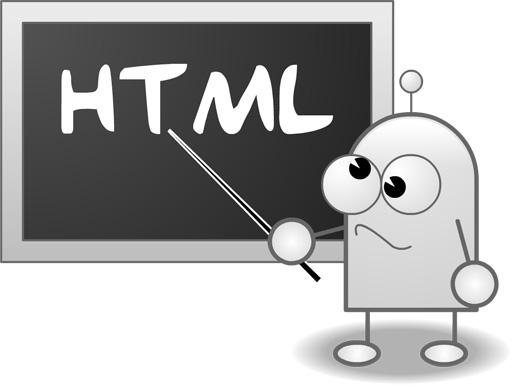 چارچوب ها در HTML