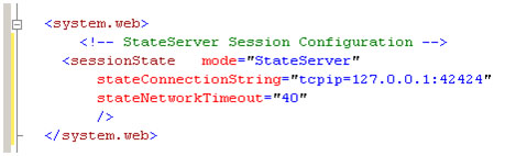 Session in ASP.Net
