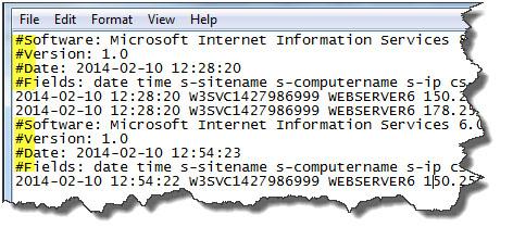 خواندن فایل در ASP.NET
