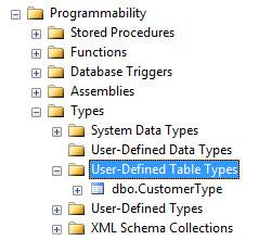 ذخیره کردن DataTable
