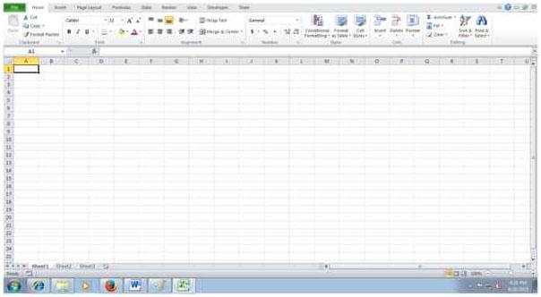 XML Data