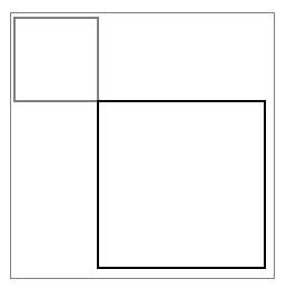 برسی Canvas و SVG