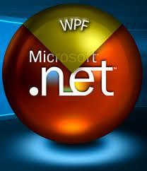 مقدمه ای بر WPF