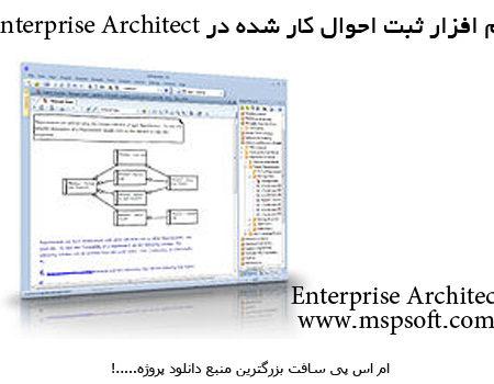 پروژه مهندسی نرم افزار