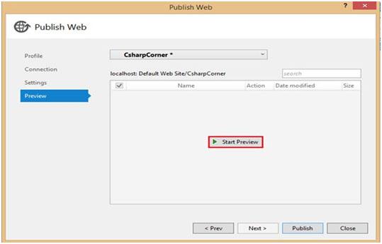 نصب MVC,ASP.NET MVC