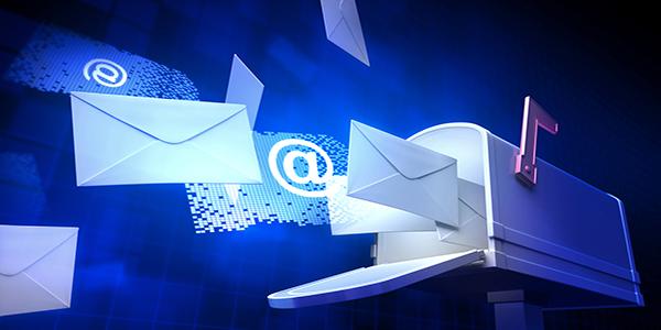 ابزار تایید ایمیل
