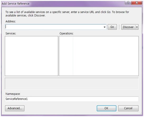 کاربرد های AngularJS