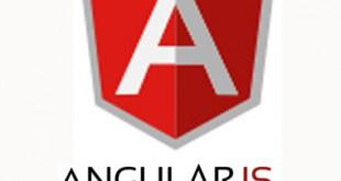 سبد خرید Angular JS