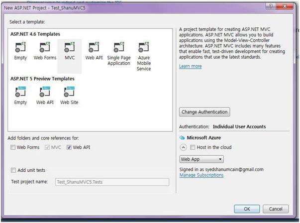 پیاده سازی Scheduling در ASP.NET
