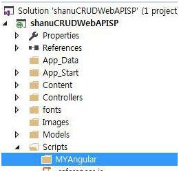 Scheduling در پروژه های تحت وب