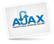 Ajax در ASP.NET