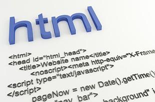 گرید ویو به HTML