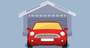 پروژه سیستم کرایه خودرو