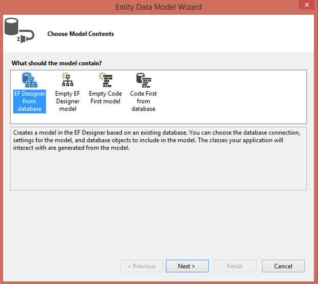 استفاده از json در ASP.Net MVC