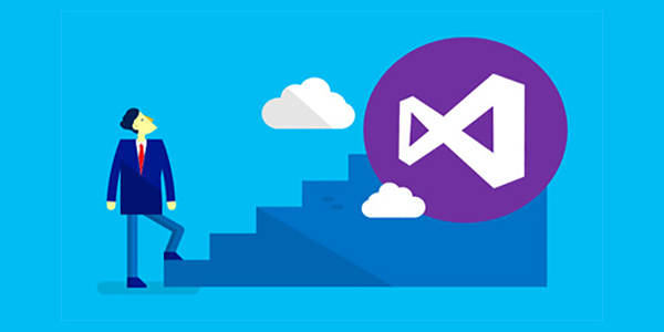 Setup در Visual Studio 2015