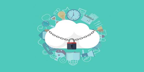 encryption و decryption در ASP.Net Core