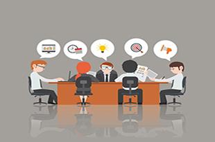 پروژه حضور غیاب آنلاین در ASP.NET و بانک اطلاعاتی SQLServer