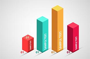 سورس پروژه رسم نمودار توسط highcharts در ASP.NET