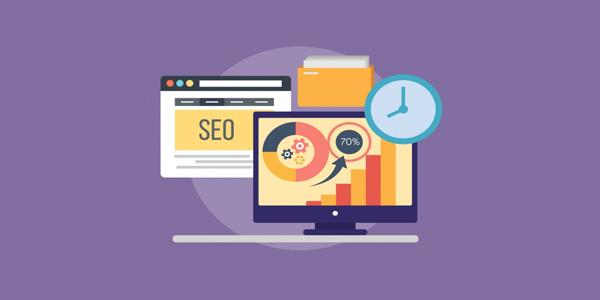 SEO برای وب سایت های ASP.NET