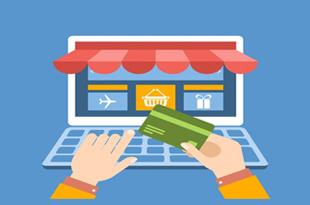 سورس پروژه فروشگاه اینترنتی با MVC
